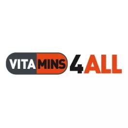 לקוחות accessible (34)